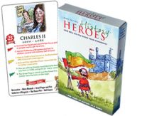 cache_200_200_history-heroes-monarchs