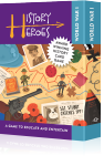 History Heroes: World War One Heroes