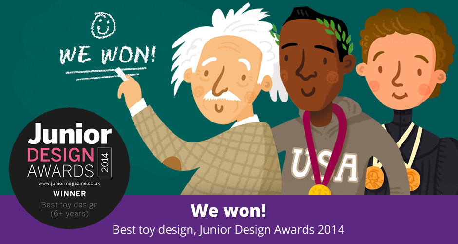 banner-design-awards-2014