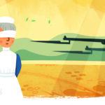 History Heroes' WW1 Hero: Edith Cavell