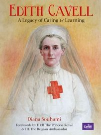 edith-cavell-guide