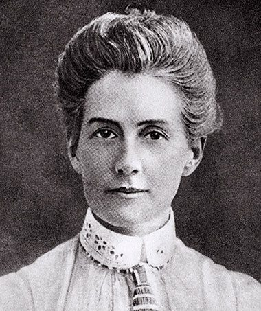 edith-cavell-portrait
