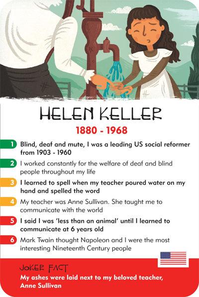 helen-keller-history-heroes-card