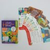 History Heroes: CHILDREN in History card game