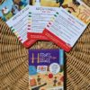 History Heroes: WORLD WAR ONE family card game