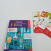 History Heroes: SCIENTISTS card game