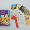History Heroes: WORLD WAR ONE quiz card game