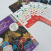 History Heroes: WORLD WAR TWO Card game